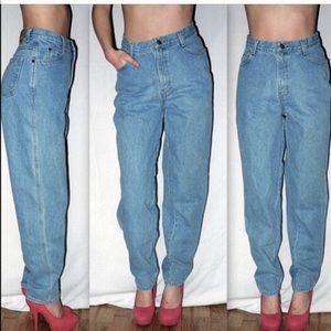 Gitano Vintage 90s Mom Jeans